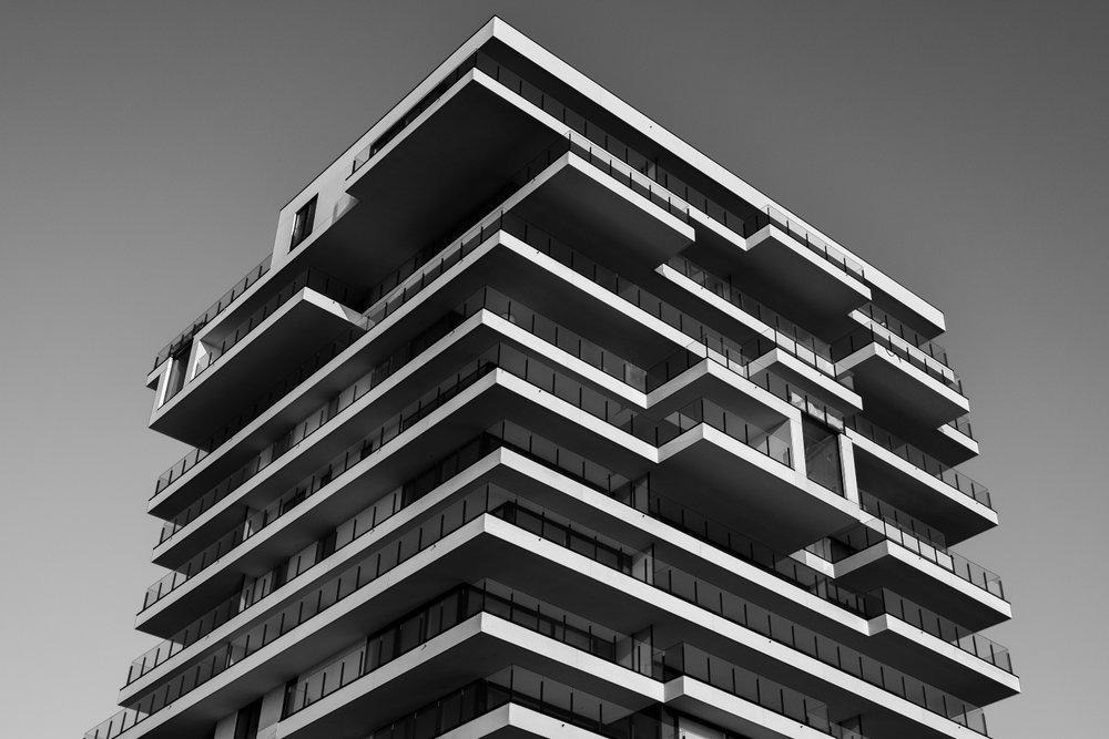 pexels-photo-157811+(1)