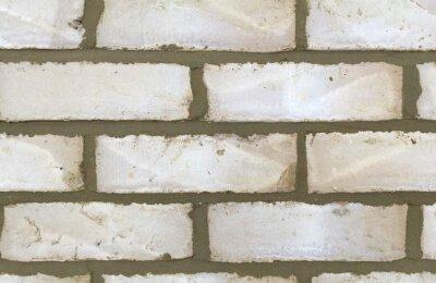 Blenheim Grove bricks