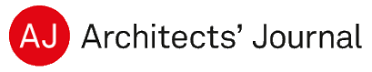 Architects' Journal logo