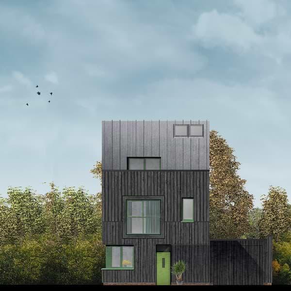 AOC House CGI 600