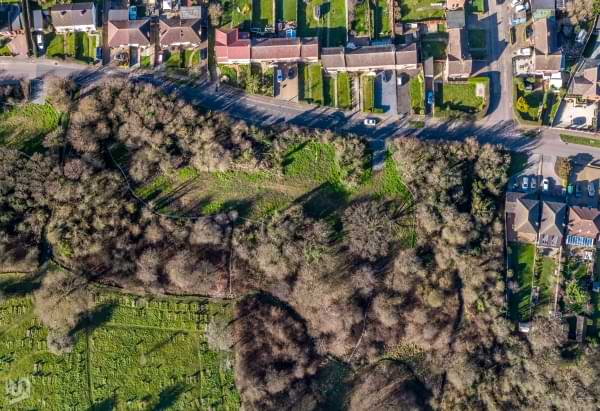 Unboxed Pound Lane SA Drones Aerial Photography-5