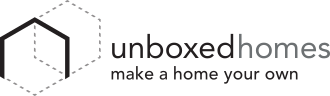 Unboxedhomes